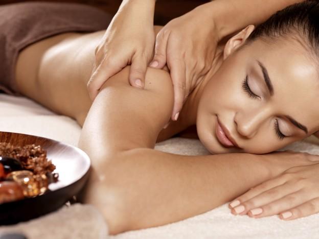 cursos de masajes 3